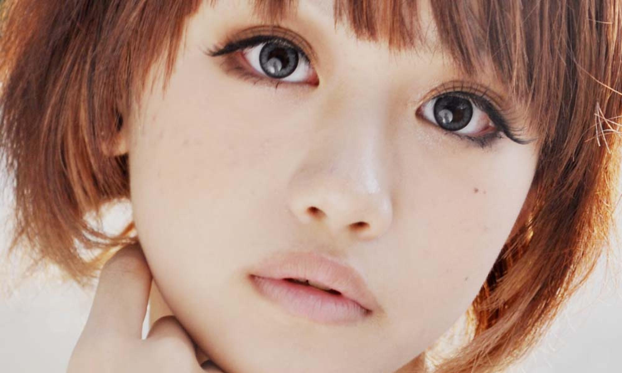 kagiyamasatoshi.com