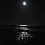 600t_moon2