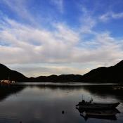 写真作品:瀬戸内海